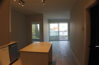 "Photo 9: 202 1728 GILMORE Avenue in Burnaby: Willingdon Heights Condo for sale in ""ESCALA"" (Burnaby North)  : MLS®# R2421478"