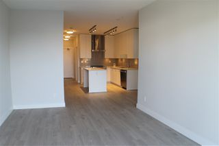 "Photo 7: 202 1728 GILMORE Avenue in Burnaby: Willingdon Heights Condo for sale in ""ESCALA"" (Burnaby North)  : MLS®# R2421478"