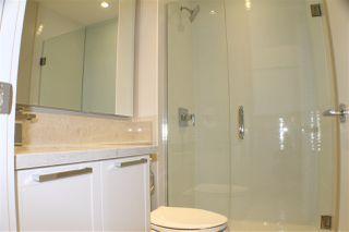 "Photo 10: 202 1728 GILMORE Avenue in Burnaby: Willingdon Heights Condo for sale in ""ESCALA"" (Burnaby North)  : MLS®# R2421478"