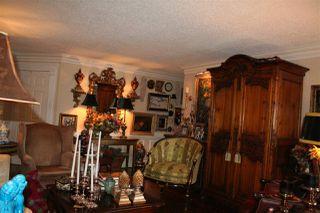 Photo 11: 2 14824 45 Avenue in Edmonton: Zone 14 Condo for sale : MLS®# E4181755