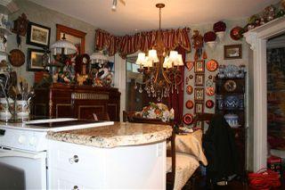 Photo 9: 2 14824 45 Avenue in Edmonton: Zone 14 Condo for sale : MLS®# E4181755
