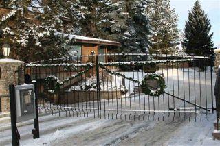 Photo 2: 2 14824 45 Avenue in Edmonton: Zone 14 Condo for sale : MLS®# E4181755