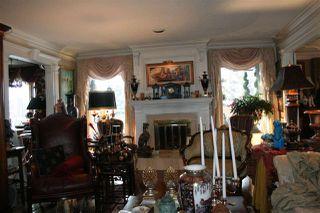 Photo 13: 2 14824 45 Avenue in Edmonton: Zone 14 Condo for sale : MLS®# E4181755