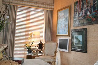 Photo 17: 2 14824 45 Avenue in Edmonton: Zone 14 Condo for sale : MLS®# E4181755
