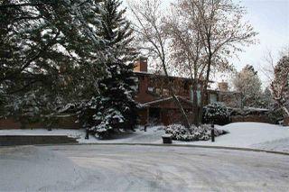 Main Photo: 2 14824 45 Avenue in Edmonton: Zone 14 Condo for sale : MLS®# E4181755