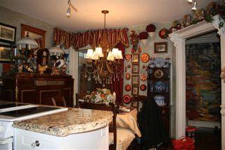 Photo 8: 2 14824 45 Avenue in Edmonton: Zone 14 Condo for sale : MLS®# E4181755