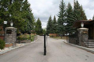 Photo 4: 2 14824 45 Avenue in Edmonton: Zone 14 Condo for sale : MLS®# E4181755