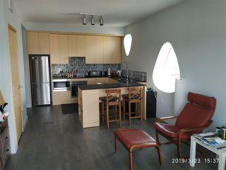 "Photo 6: 1601 13495 CENTRAL Avenue in Surrey: Whalley Condo for sale in ""3 CIVIC PLAZA"" (North Surrey)  : MLS®# R2427912"