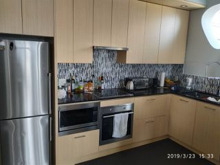 "Photo 8: 1601 13495 CENTRAL Avenue in Surrey: Whalley Condo for sale in ""3 CIVIC PLAZA"" (North Surrey)  : MLS®# R2427912"