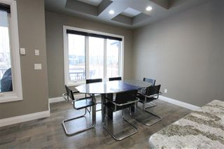 Photo 15: 22 Kenton Woods Lane: Spruce Grove House for sale : MLS®# E4184173