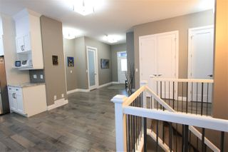 Photo 4: 22 Kenton Woods Lane: Spruce Grove House for sale : MLS®# E4184173