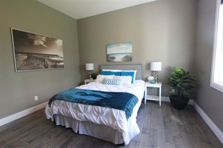 Photo 22: 22 Kenton Woods Lane: Spruce Grove House for sale : MLS®# E4184173