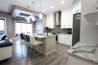 Photo 12: 22 Kenton Woods Lane: Spruce Grove House for sale : MLS®# E4184173