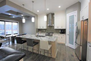 Photo 7: 22 Kenton Woods Lane: Spruce Grove House for sale : MLS®# E4184173