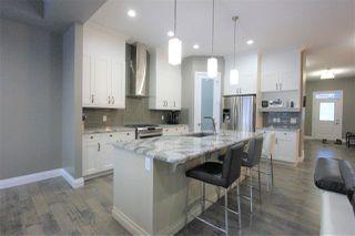 Photo 11: 22 Kenton Woods Lane: Spruce Grove House for sale : MLS®# E4184173