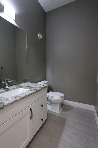 Photo 19: 22 Kenton Woods Lane: Spruce Grove House for sale : MLS®# E4184173