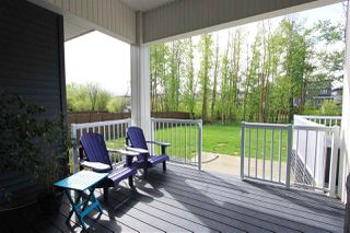 Photo 3: 22 Kenton Woods Lane: Spruce Grove House for sale : MLS®# E4184173
