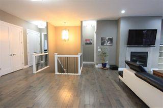 Photo 14: 22 Kenton Woods Lane: Spruce Grove House for sale : MLS®# E4184173
