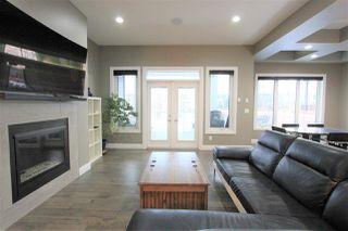 Photo 5: 22 Kenton Woods Lane: Spruce Grove House for sale : MLS®# E4184173