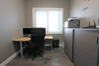 Photo 17: 22 Kenton Woods Lane: Spruce Grove House for sale : MLS®# E4184173