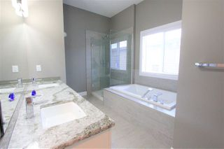 Photo 25: 22 Kenton Woods Lane: Spruce Grove House for sale : MLS®# E4184173