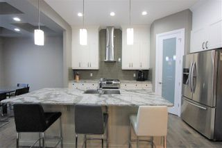 Photo 10: 22 Kenton Woods Lane: Spruce Grove House for sale : MLS®# E4184173