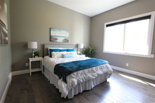 Photo 26: 22 Kenton Woods Lane: Spruce Grove House for sale : MLS®# E4184173