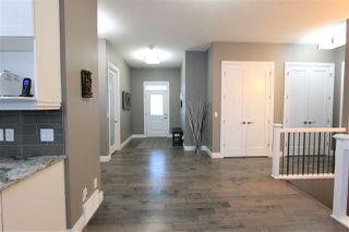 Photo 13: 22 Kenton Woods Lane: Spruce Grove House for sale : MLS®# E4184173