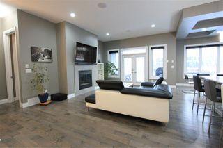 Photo 6: 22 Kenton Woods Lane: Spruce Grove House for sale : MLS®# E4184173