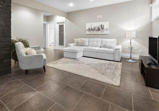 Photo 34: 9755 145 Street in Edmonton: Zone 10 House for sale : MLS®# E4184689