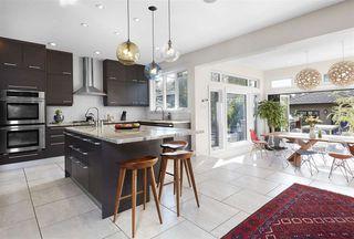 Photo 12: 9755 145 Street in Edmonton: Zone 10 House for sale : MLS®# E4184689