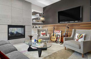 Photo 16: 9755 145 Street in Edmonton: Zone 10 House for sale : MLS®# E4184689