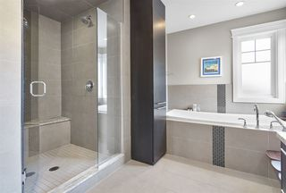 Photo 28: 9755 145 Street in Edmonton: Zone 10 House for sale : MLS®# E4184689