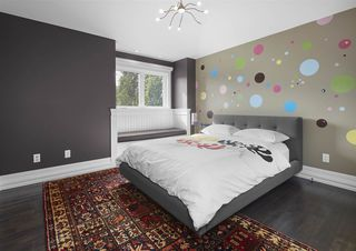 Photo 29: 9755 145 Street in Edmonton: Zone 10 House for sale : MLS®# E4184689