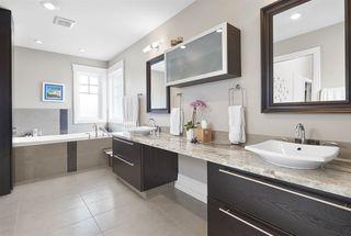 Photo 27: 9755 145 Street in Edmonton: Zone 10 House for sale : MLS®# E4184689
