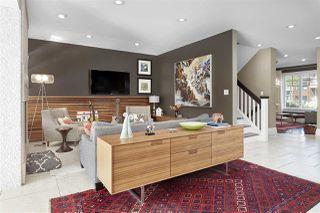 Photo 14: 9755 145 Street in Edmonton: Zone 10 House for sale : MLS®# E4184689