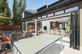 Photo 20: 9755 145 Street in Edmonton: Zone 10 House for sale : MLS®# E4184689