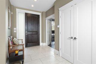 Photo 10: 9755 145 Street in Edmonton: Zone 10 House for sale : MLS®# E4184689