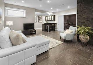 Photo 35: 9755 145 Street in Edmonton: Zone 10 House for sale : MLS®# E4184689