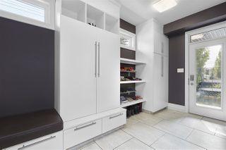 Photo 23: 9755 145 Street in Edmonton: Zone 10 House for sale : MLS®# E4184689