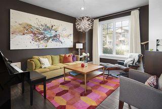 Photo 11: 9755 145 Street in Edmonton: Zone 10 House for sale : MLS®# E4184689