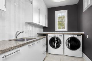 Photo 24: 9755 145 Street in Edmonton: Zone 10 House for sale : MLS®# E4184689