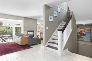 Photo 25: 9755 145 Street in Edmonton: Zone 10 House for sale : MLS®# E4184689