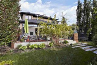 Photo 2: 9755 145 Street in Edmonton: Zone 10 House for sale : MLS®# E4184689