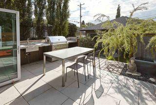 Photo 5: 9755 145 Street in Edmonton: Zone 10 House for sale : MLS®# E4184689