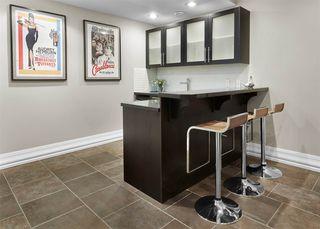 Photo 37: 9755 145 Street in Edmonton: Zone 10 House for sale : MLS®# E4184689