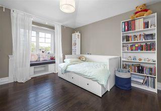 Photo 33: 9755 145 Street in Edmonton: Zone 10 House for sale : MLS®# E4184689
