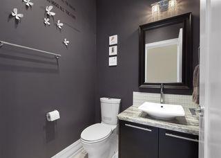Photo 22: 9755 145 Street in Edmonton: Zone 10 House for sale : MLS®# E4184689