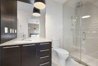 Photo 30: 9755 145 Street in Edmonton: Zone 10 House for sale : MLS®# E4184689