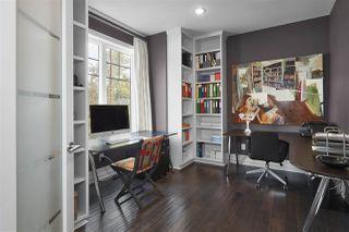 Photo 21: 9755 145 Street in Edmonton: Zone 10 House for sale : MLS®# E4184689
